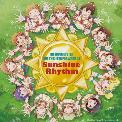 the-idolmster-live-theter-forward-01-sunshine-rhythm