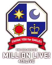 the-idolmster-million-live-4thlive-thnk-you-for-smile